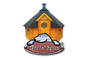 Arctic Grillhouse