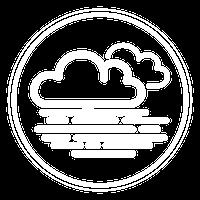 Arctic Spas skyfall fogger feature