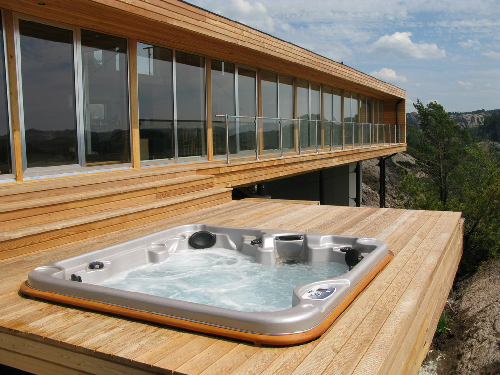 of costco size swim view roof backyard full jacuzzi outdoor average hot spas how landscape calculator deck a with tub couple much outdoors tubs collection arctic lighting spa cost do