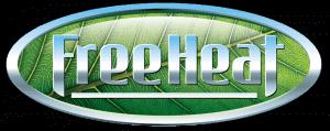 freeheat